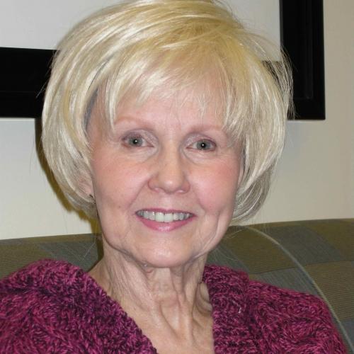 Josie Roche